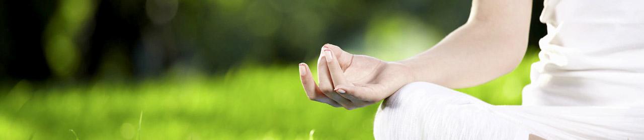 yoga lessons singapore