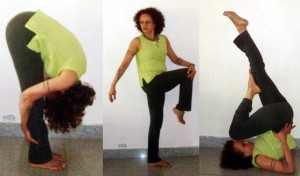 http://www.rediff.com/getahead/slide-show/slide-show-1-health-top-5-yoga-poses-for-better-memory/20121221.htm#1