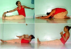 http://www.rediff.com/getahead/slide-show/slide-show-1-health-five-yoga-poses-for-that-nagging-shoulder-pain/20121214.htm