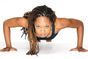 http://www.crossroadsnews.com/view/full_story/21450835/article-Trainer-favors-hatha-yoga-to-boost-flexibility--spirituality?instance=secondary_stories_left_column