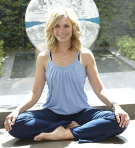 http://www.dailymail.co.uk/tvshowbiz/article-2276783/Glynis-Barber-sitting-pretty-57-Actress-credits-yoga-youthful-looks.html#axzz2KbstumI5