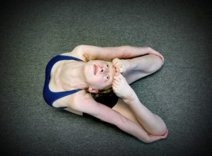 http://www.eagletribune.com/latestnews/x1746090674/Yoga-with-a-twist