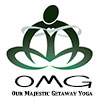 Yoga Classes At Home | OMG Yoga Singapore