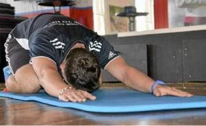 http://www.warwickdailynews.com.au/news/yoga-ideal-for-agility-bodies-like-weapons/1825258/