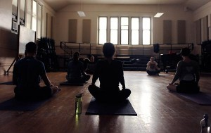 http://www.columbiamissourian.com/a/159476/mu-musicians-use-yoga-to-set-tone-for-relaxation/