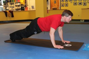 http://health.usnews.com/health-news/health-wellness/articles/2013/05/21/yoga-with-dementia-tom-wojehowskis-story