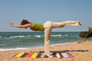 http://guardianlv.com/2013/06/yoga-better-for-your-brain-than-exercise/