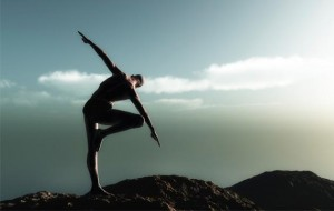 http://www.mensfitness.com/leisure/sports/study-short-yoga-sessions-boost-brain-power