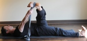 http://www.huffingtonpost.com/david-magone/stretching-runners_b_3149541.html