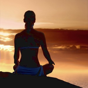http://www.tele-management.ca/2013/07/5-essential-yoga-tips-to-maximize-results/