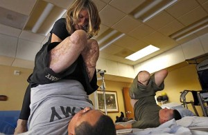 http://www.swoknews.com/news-top/miscellaneous/item/8368-wounded-vets-turn-to-yoga