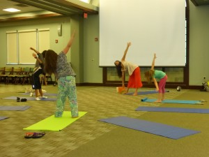 http://thealternativepress.com/articles/first-annual-kids-yoga-held-at-the-livingston-pub