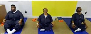 http://chronicle.augusta.com/news/crime-courts/2013-09-14/athens-inmates-reduce-prison-stress-yoga