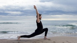 http://abcnews.go.com/Health/Wellness/guys-guide-yoga/story?id=20285923