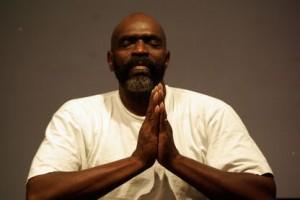 http://www.sacramentopress.com/headline/86532/Yoga_Across_America_Challenge