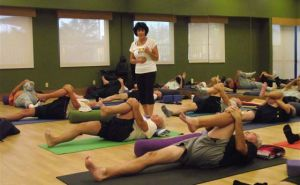 http://www.gvnews.com/sahuarita_sun/news/yoga-program-meets-needs-of-military-veterans/article_8d6846f6-2ca2-11e3-8b28-001a4bcf887a.html
