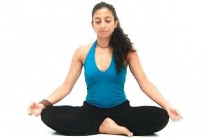 http://www.livemint.com/Leisure/XwtfiKrU35bUZmonfZhBTK/Yoga-asanas-that-aid-digestion.html