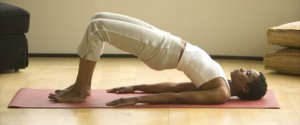 http://www.huffingtonpost.com/2013/11/01/yoga-moves-to-avoid-mistakes-fails_n_4137583.html
