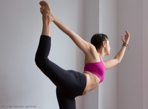http://www.universityherald.com/articles/6521/20131230/a-brief-look-at-yogas-place-in-the-medical-world.htm
