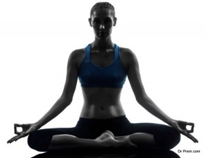 http://drprem.com/yoga/1223/ways-release-stress-yoga-classes/