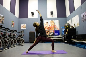 http://www.dailynebraskan.com/arts_and_entertainment/passion-for-yoga-inspires-psychology-student-to-become-yoga-instructor/article_79c074f2-9d09-11e3-bd16-0017a43b2370.html