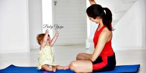 baby-yoga-banner