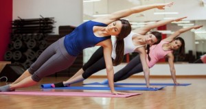 http://health.india.com/fitness/6-reasons-to-try-power-yoga/