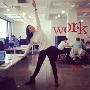 http://www.businessinsider.com/8-ways-yoga-can-make-you-better-at-your-job-2014-3?IR=T&