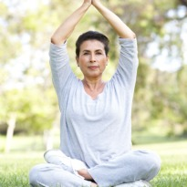 http://cooks.ndtv.com/article/show/yoga-may-help-women-ease-ptsd-symptoms-511619