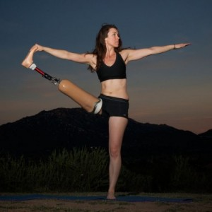http://www.shape.com/lifestyle/mind-and-body/fitness-saved-my-life-cancer-patient-yoga-instructor