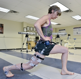 http://www.thespec.com/living-story/4533861-yoga-shows-promise-in-easing-osteoarthritis/