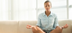 http://www.mindbodygreen.com/0-14465/5-tricks-for-people-whove-tried-everything-but-still-cant-meditate.html