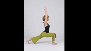 http://www.ktvz.com/health/3-good-yoga-poses-for-runners/26877554