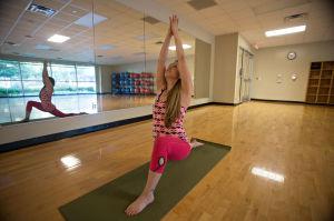 http://www.theshorthorn.com/news/yoga-exercises-mind-body/article_ede59754-11e4-11e4-a4f1-0017a43b2370.html