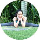 Amanda-Ling-circle