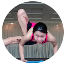 Natalie-Lim-circle