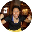 Rozanne-Yap-circle
