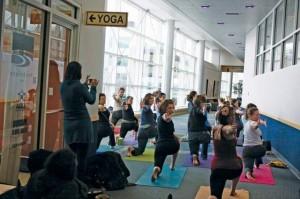 http://www.wausaudailyherald.com/viewart/20130128/WDH04/301280063/Airports-aim-reduce-stress-yoga-rooms