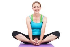 http://www.dietsinreview.com/diet_column/01/3-ways-yoga-supports-a-healthy-lifestyle/