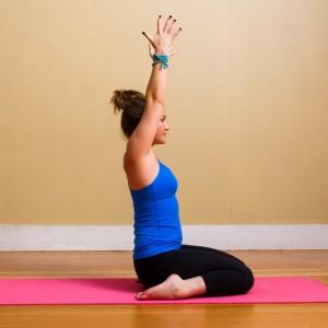 http://www.fitsugar.com/Yoga-Poses-Try-Blocks-28207842