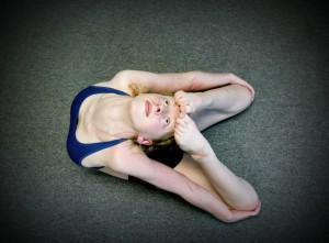 http://www.eagletribune.com/latestnews/x1746090674/Yoga-with-a-twist
