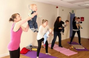 http://www.dailyecho.co.uk/news/10313207.Can_yoga_really_help_you_bond_with_your_baby_/