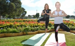 http://www.qt.com.au/news/youngsters-into-yoga/1838936/