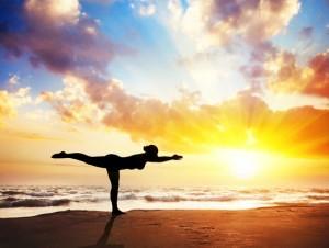 http://fitness.popsugar.com.au/Yoga-Poses-Tone-Lower-Body-29790631