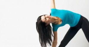 http://health.india.com/fitness/top-5-yoga-poses-for-women/