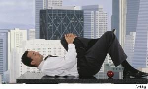 http://jobs.aol.com/articles/2013/05/17/yoga-lessons-job-hunting/