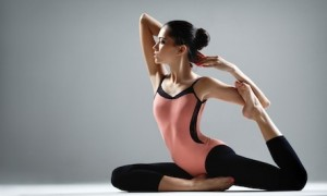 http://www.care2.com/greenliving/5-common-yoga-mistakes-to-avoid.html