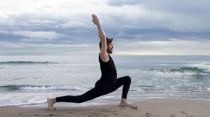 http://abcnews.go.com/Health/Wellness/guys-guide-yoga/story?id=20285923