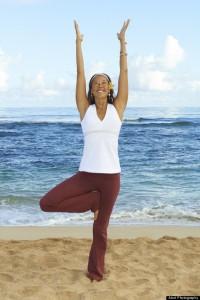 http://www.huffingtonpost.com/2013/09/05/morning-yoga-poses_n_3801840.html