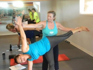 http://www.theleafchronicle.com/article/20130922/SPORTS/309200053/Runners-turn-yoga-training?nclick_check=1